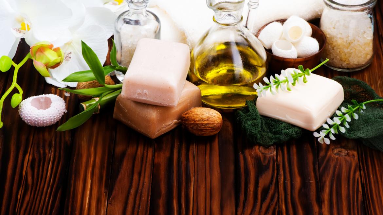 Massaggio Tantrico Prostatico