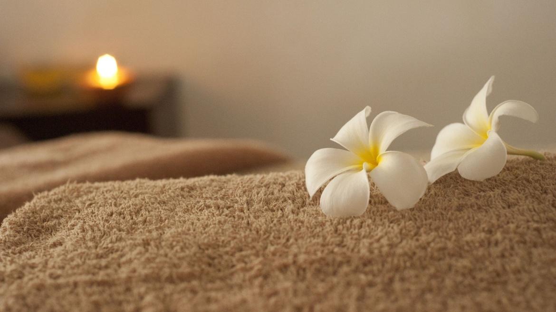 Massaggio Tantra Classico